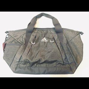 adidas Bags - Adidas Tote Bag